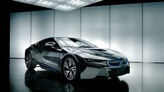 Cool BMW 2017: BMW i8 in detail. Design. Car24 - World Bayers Check more at http://car24.top/2017/2017/05/10/bmw-2017-bmw-i8-in-detail-design-car24-world-bayers/