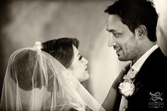 Turkish wedding photographer in UK | London Wedding Photographers | Wedding photography by Peter Lane - couple portrait