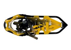 Snowshoes anyone?     Atlas Race Snowshoes | Winter Buyer's Guide | OutsideOnline.com
