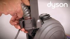 9 Best Dyson Small Ball video support guides images in 2016
