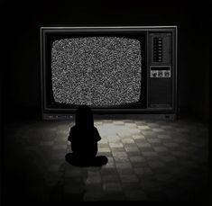 Décroche un peu de ta télé, sur issyparis viens te connecter !   issyparis