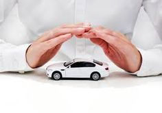 Auto insurance is mandatory for all vehicles in India. With a car insurance policy, you will be protected against financial liabilities caused by a vehicular accident or theft. Nowadays, new cars come with a standard auto insurance. Auto Insurance Companies, Car Insurance Online, Cheap Car Insurance, Health Insurance, Life Insurance, Insurance Broker, Insurance Agency, Casualty Insurance, Personal Insurance