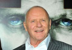 Anthony-Hopkins.
