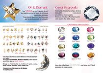 logo-bijoux-dentaires