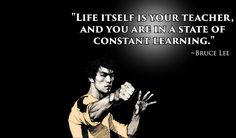 bruce lee quotes 26