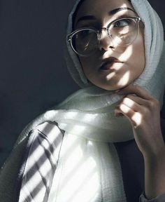 PINNED BY @MUSKAZJAHAN - #arabicmakeup