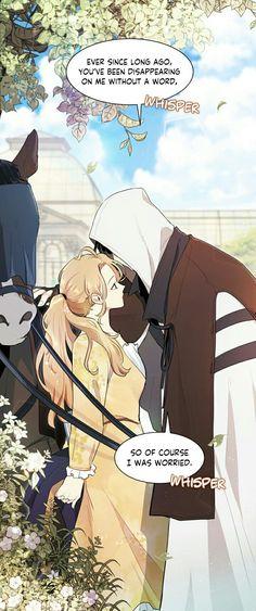 Anime Couples Manga, Chica Anime Manga, Anime Guys, Anime Art Girl, Manga Art, Anime Suggestions, Cute Anime Coupes, Anime Reccomendations, Romantic Manga