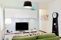 用家具佈置新成屋,預算怎麼抓? - DECOmyplace