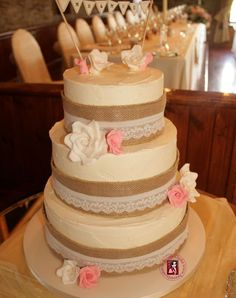 best custom cakes dubin ca