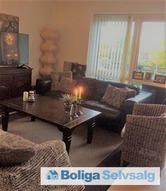 Attraktiv 5 værelses andelslejlighed i naturskønt område Dannevang 412, 1., Båstrup, 3480 Fredensborg - Andelsbolig #andel #andelsbolig #fredensborg #selvsalg #boligsalg #boligdk