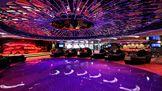Silver Lounge Bar - MSC Divina  www.facebook.com/romewithustravel