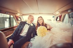 Sophie & Ciaran wedding photography by MPA Welsh Wedding Photographers of the Year www.ImagineThat.uk.net