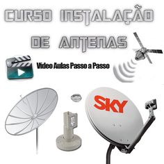 diagram    of cctv installations   CCTV Basic Installation Guide  Satsecure   Education