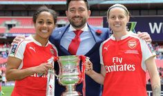 Pedro Martinez Losa: FA Cup win over Chelsea can change Arsenal's season   via Arsenal FC - Latest news gossip and videos http://ift.tt/1Or7qJ0  Arsenal FC - Latest news gossip and videos IFTTT