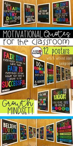 Back to School Tips for Success | Pinterest