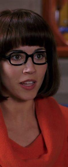 Velma Scooby Doo, Velma Dinkley, Movie Collection, Pretty Woman, Lady, Hot, Beauty, Beauty Illustration