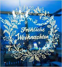 10 Besten Kreidestift Vorlagen Bilder Auf Pinterest Christmas Deco