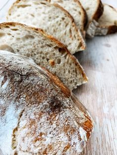 Bakery, Food And Drink, Bread, Cooking, Basket, Kuchen, Kitchen, Brot, Baking