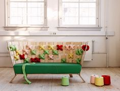 Why does Nordic Furniture Design Lack Ornaments X-Me Collection by Ellinor Ericsson   http://www.designrulz.com/design/2015/07/why-does-nordic-furniture-design-lack-ornaments-x-me-collection-by-ellinor-ericsson/
