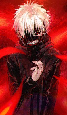Fanart paint of Kaneki Ken from Tokyo Ghoul Tokyo Ghoul Cosplay, Foto Tokyo Ghoul, Manga Tokyo Ghoul, Tokyo Ghoul Fan Art, Ken Kaneki Tokyo Ghoul, Ken Anime, Manga Anime, Anime Demon, Anime Naruto