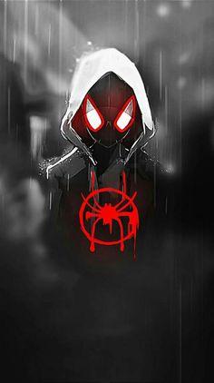 spiderman Wallpaper by susbulut - - Free on ZEDGE™