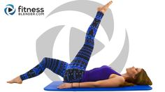 Brand new! 25 Minute Pilates & Yoga Blend for total body toning & flexibility @ https://www.fitnessblender.com/videos/3-day-flexibility-challenge-day-2-pilates-yoga-blend-for-flexibility-and-toning   This is Day 2 of our free 3 Day Flexibility Challenge. Find Day 1 @ https://www.fitnessblender.com/videos/3-day-flexibility-challenge-day-1-fluid-full-body-stretches-for-flexibility-and-stress-relief