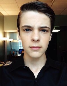 corey fogelmanis | girl meets world