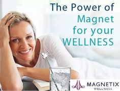 Magnetix Wellness Direct in my online fair - www.ShowAndSellFairsUK.co.uk **Get your own stall now by purchasing one on my website and get your business added to my fair.**