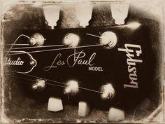 My Les Paul