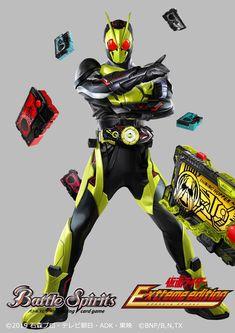 Kamen Rider Drive, Kamen Rider Kabuto, Zero One, Kamen Rider Series, Meme Pictures, Manga Artist, Marvel Entertainment, Fantasy, Power Rangers