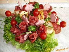 Cobb Salad, Buffet, Recipes, Inspiration, Biblical Inspiration, Ripped Recipes, Cooking Recipes, Inspirational