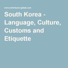 74 Best Korea images in 2019 | South Korea, Korea, Korean cuisine