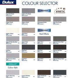 1000 Images About Paint Colours On Pinterest Dulux Colour Chart Dulux Weathershield And
