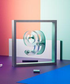 Rafa Merino 3D artist - Clikclk.fr
