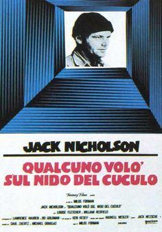 Watch->> One Flew Over the Cuckoo's Nest 1975 Full - Movie Online Movie Co, Film Movie, Jack Nicholson, Streaming Movies, Hd Movies, Movies Online, Magic Memories, Film Story, Ken Kesey