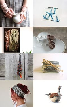 414 by Ozden on Etsy--Pinned with TreasuryPin.com