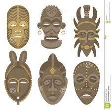 Resultado de imagen para mascaras