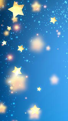 Star Wallpaper, Kawaii Wallpaper, Galaxy Wallpaper, Cool Wallpaper, Iphone Wallpaper, Pretty Backgrounds, Pretty Wallpapers, Wallpaper Backgrounds, Wallpapers Whatsapp