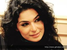 http://www.girlvalue.com/photo/739/meera-pakistani-actress Meera Pakistani Actress