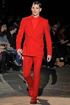 b180ff90bec8 78 Best Riccardo Tisci   Givenchy images