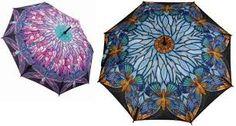 「傘 デザイン」の画像検索結果