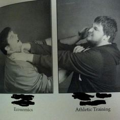 You mad bro? Internet trolls have found their way out of online forums and into yearbooks.