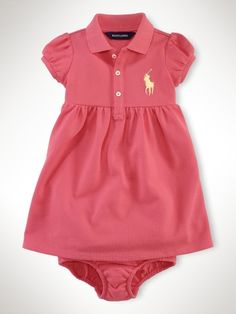 my little girl WILL have this one dayy.