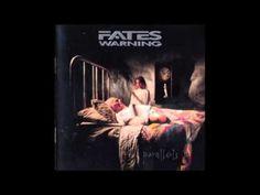 Fates Warning - Don't Follow Me