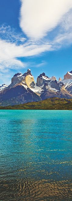 Experience the scenic splendor of South America and Antarctica through the scope of luxury, aboard a Seabourn ship. There are countless sights to behold on an unparalleled voyage. The timeless beauty and natural charm are an unrivaled pairing. Create memories that will last forever on a ultra-luxurious Seabourn cruise.