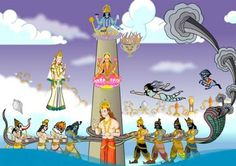 the rich will make temples for shiva 12 famous jyotirlingas temples of lord shiva india is an exceptionally religious nation india is a place where there is gods and lord shiva is the most venerated gods by hindus here and furthermore the whole way across the world venerated as shivlinga, lord shiva is accepted to favor all his actual fans with salvation.