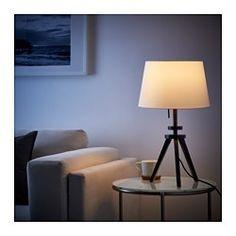 44de01b0722 28 Best Sunreal Property Management images