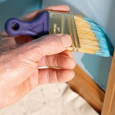 Best DIY Painting Tools