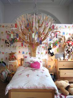 2013 Christmas Bedding Room Decor, Christmas Kids Bedding Room Decor, 2013  Home Decoration For