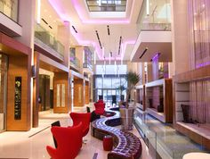 African Pride Crystal Towers Hotel and Spa Living Magazine, Holiday Destinations, Event Venues, Towers, South Africa, Pride, Spa, African, Crystal